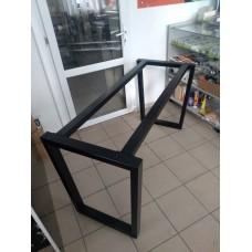 Каркас металевий LOFT№40