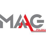Відповідність декорів ПВХ MAAG до декорів ДСП KRONOSPAN №1 частина