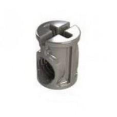 Стяжка-бочонок MESAN М6 d-10*13мм