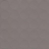 Заглушка самоклеюча Folmag d-14мм №092 базальт