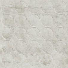 Заглушка самоклеюча Folmag d-14мм №152 бетон гладкий