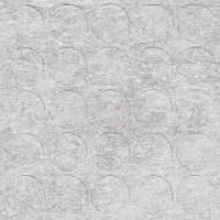 Заглушка самоклеюча Folmag d-14мм №156 ательє світле