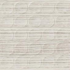 Заглушка самоклеюча Folmag d-14мм №159 сосна аланд біла