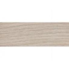 Кромка MAAG 42*2 D30/5 в'яз ліберті срібний