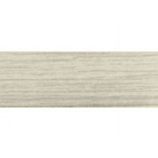 Кромка MAAG 42*2 D4/32 дуб рієка світлий