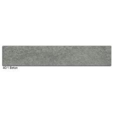 Кромка ПВХ Polkemic 22*0,6мм  40/1 бетон