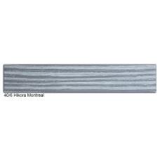 Кромка ПВХ Polkemic 22*0,6мм  40/6 гікорі монреаль