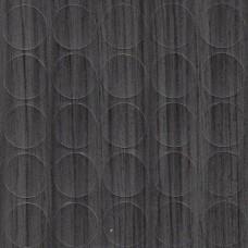 Заглушка самоклеюча Folmag d-14мм №874 сосна норвежська чорна