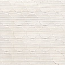 Заглушка самоклеюча Folmag d-20мм №976 модрина біла