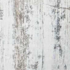 Заглушки самоклеючі Zbytex d-14мм №251 сосна вибілена