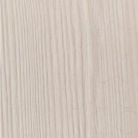Заглушки самоклеючі Zbytex d-14мм №268 сосна фано біла